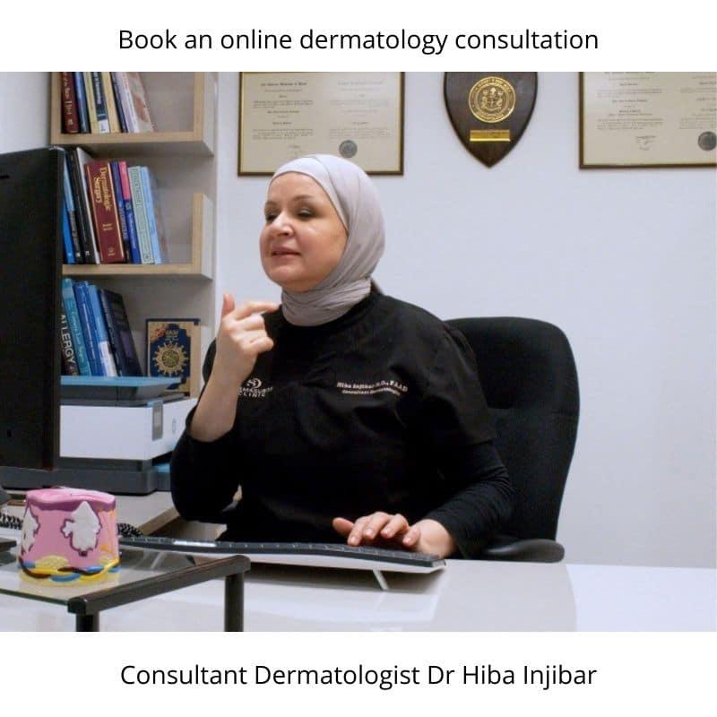 online-dermatology-uk-consultations-dr-hiba-2