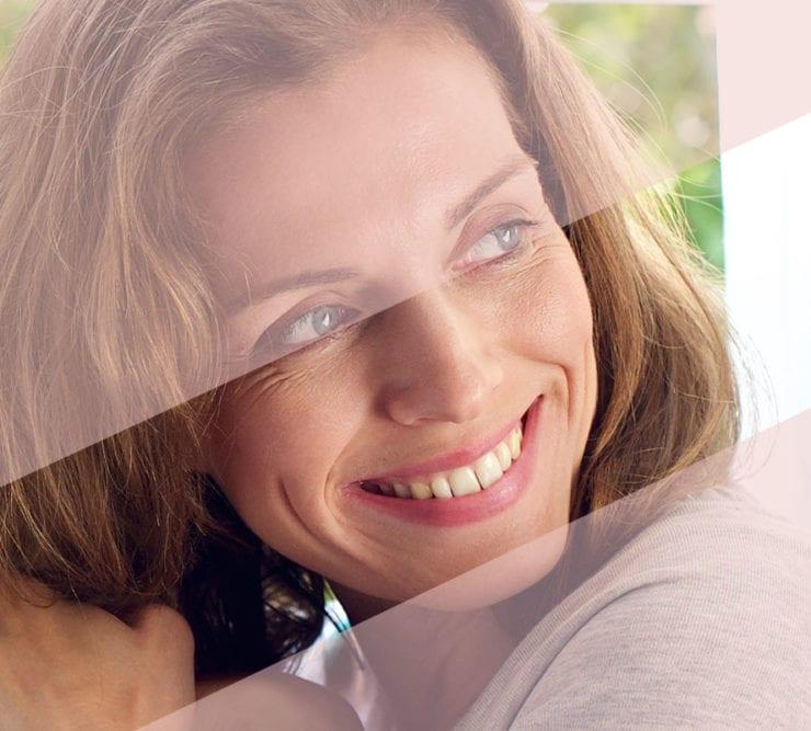 Sunken Cheeks | Dermasurge