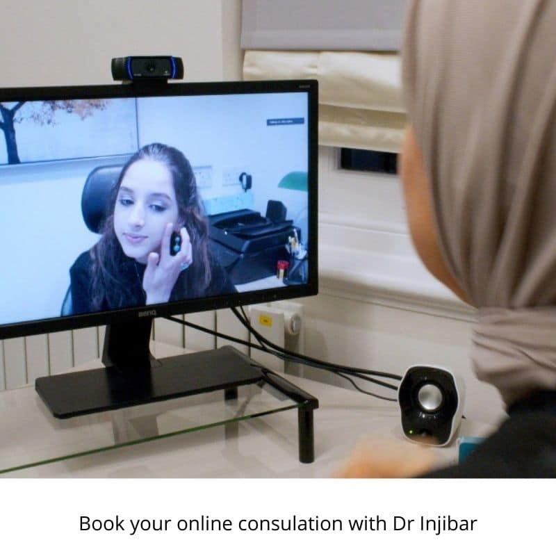 online-dermatology-consultation-with-dr-injibar