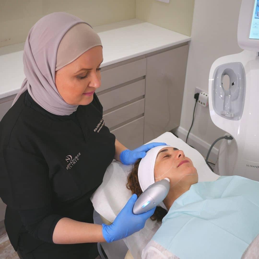 best-london-dermatologist-dr-hiba-injibar