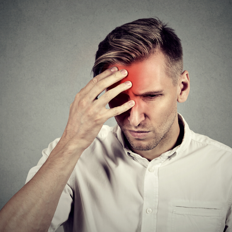 Migraines-condition-dermasurge-clinic-london