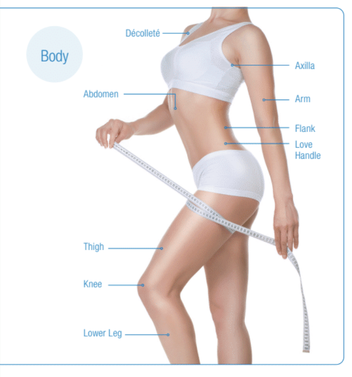 ultraformer 3 reform your youth image - body