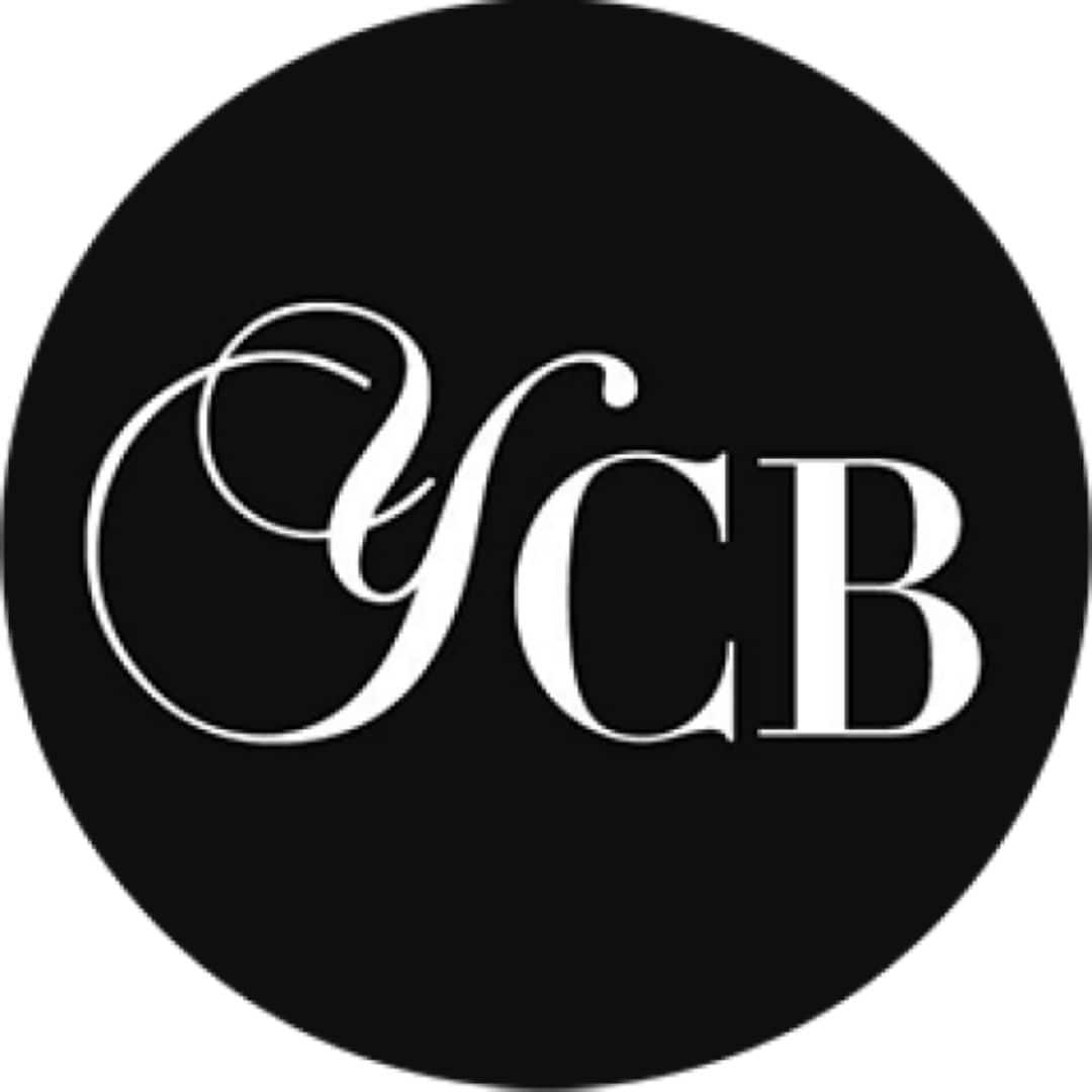 yourcoffeebreak logo