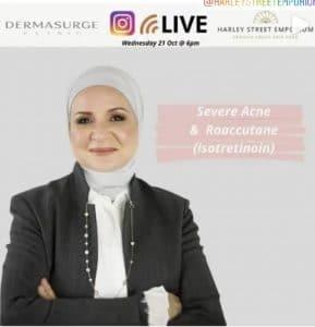 severe-acne-and-roaccutane