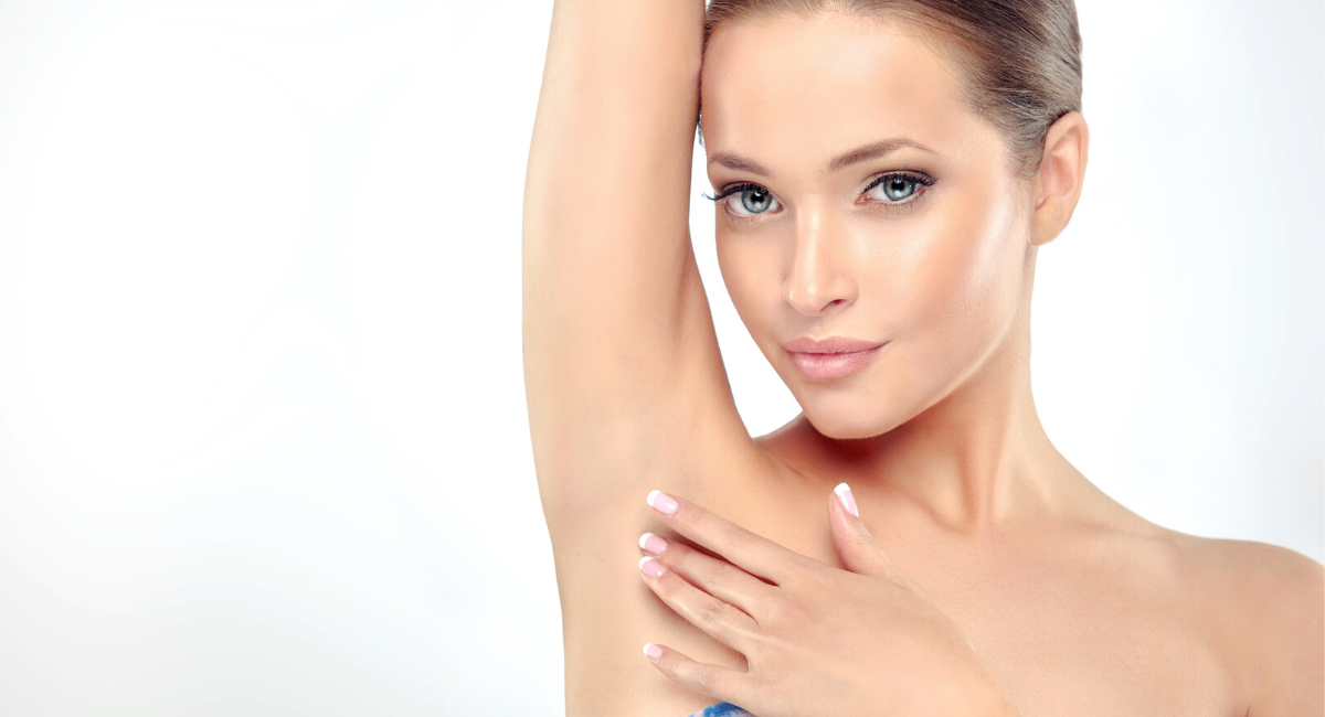 laser-hair-removal-dermasurge-clinic