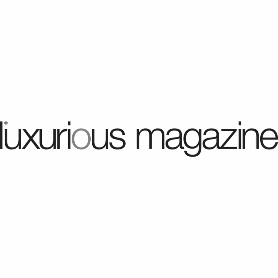 Metro online magazine logo