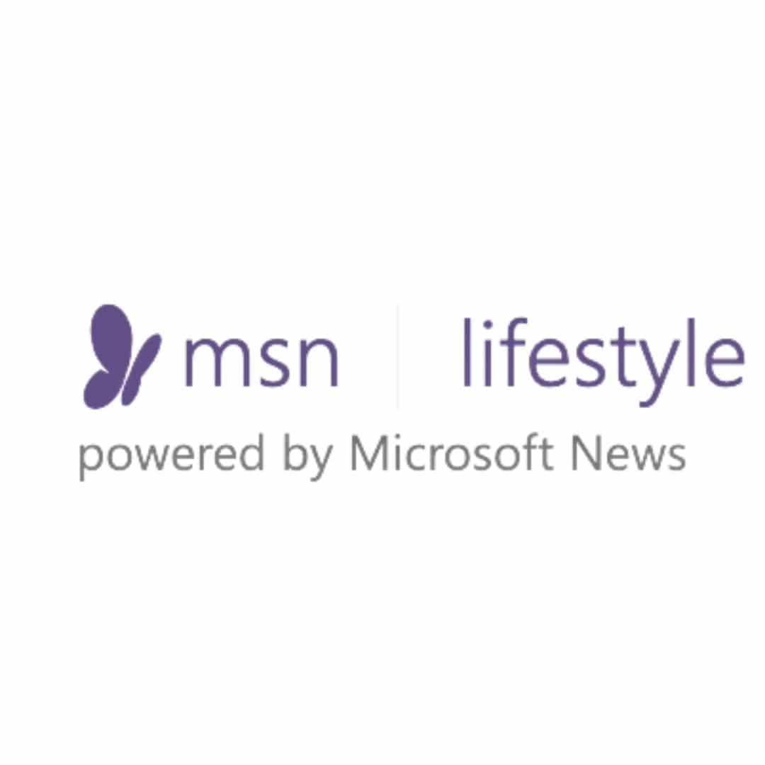 msn-lifestyle-logo