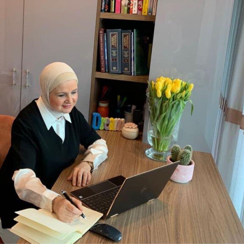 Online Dermatologist Service Uk 3