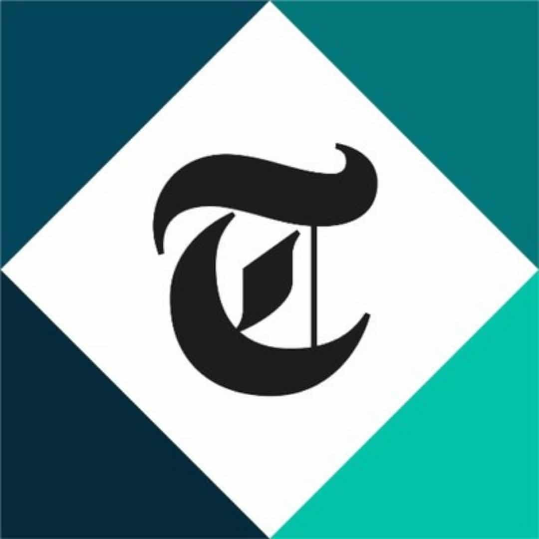 the-telegraph-logo-featured-in
