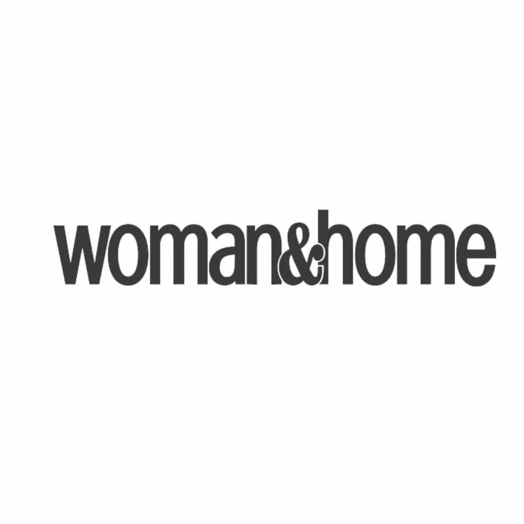 women&home-logo